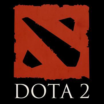刀塔2 Dota 2