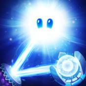 神之光 God of Light