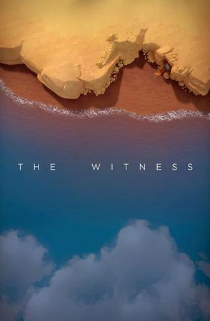 见证者 The Witness