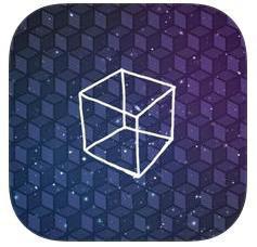 方块逃脱:四季 Cube Escape: Seasons
