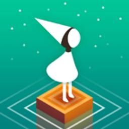 纪念碑谷 完整版 (Android)