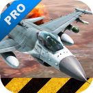 AirFighters Pro (Android)