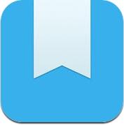 Day One Classic (iPhone / iPad)