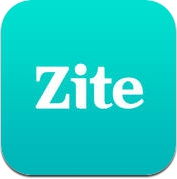 Zite (iPhone / iPad)