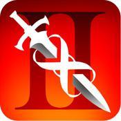 无尽之剑2 Infinity Blade II