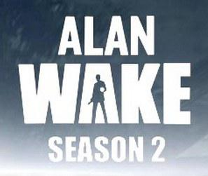 心灵杀手2 Alan Wake Season 2