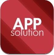 AppSo - 玩转 iPhone,成为数字生活家的终极指南 (iPhone / iPad)