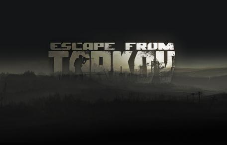 逃离塔科夫 Escape from Tarkov