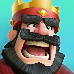 部落冲突:皇室战争 Clash Royale