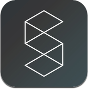 Storehouse - Photo & Video Stories, Visual Journals (iPhone / iPad)