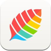 薄荷—减肥健身 掌控人生 (iPhone / iPad)