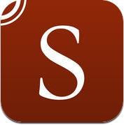 Shakespeare's Sonnets (iPad)