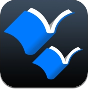 Storyist (iPhone / iPad)