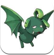 魔力宝贝画廊 (iPhone / iPad)