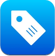 Next for iPhone - Track your expenses and finances (iPhone / iPad)