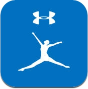MyFitnessPal减肥宝 (iPhone / iPad)