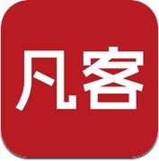 凡客VANCL HD - 互联网快时尚品牌 (iPad)