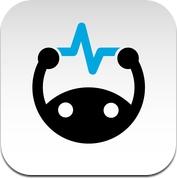 Brainscape (iPhone / iPad)