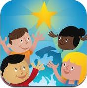 みんなの募集掲示板WishScope[ウィッシュスコープ]|カラオケ/求人/採用/バイト/パート/メンボ/ニコカラ/フリマ/中古/オークション/オフ会/副業/小遣い稼ぎ/裏ワザが見つかる/解決できる! (iPhone / iPad)
