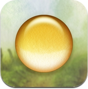Quell Reflect+ (iPhone / iPad)