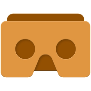 Cardboard (Android)