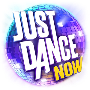 Just Dance Now (Android)