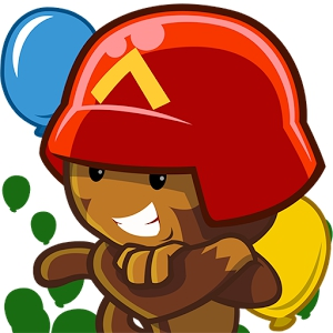 Bloons TD Battles (Android)