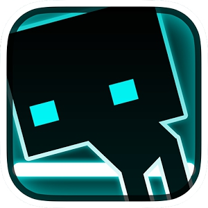 Dynamix (Android)