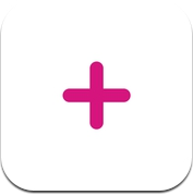 Kount.ly : count anything and everything (iPhone / iPad)