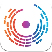 Focus by Firefox - content blocking & tracking protection for your mobile browser (iPhone / iPad)