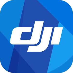 DJI GO (Android)