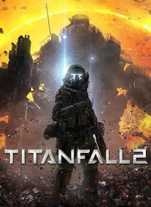 泰坦陨落2 Titanfall 2