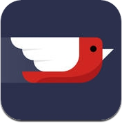 Swifty - Learn how to code! Tutorials for Swift (iPhone / iPad)