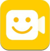 小米视频电话-全球免费•高清通话,自带美颜相机的多人视频聊天软件 (iPhone / iPad)