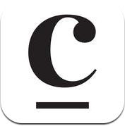 Cloth (iPhone / iPad)