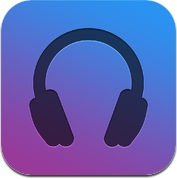 Beat - Music player (iPhone / iPad)