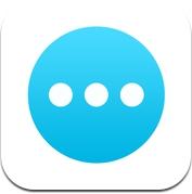 Onavo Extend (iPhone / iPad)