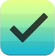 The Hit List — Simply Powerful Tasks, To-Dos, Projects, & Reminders (iPhone / iPad)
