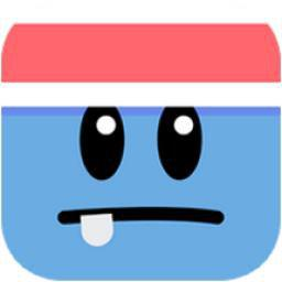 蠢蠢的死法 Dumb Ways to Die 2