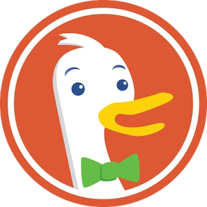 DuckDuckGo Search & Stories (Android)