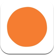 Headspace - Guided meditation and mindfulness techniques (iPhone / iPad)