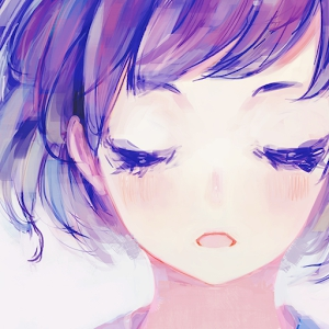 VOEZ 蘭空 (Android)