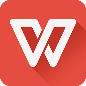 WPS Office + PDF (Android)
