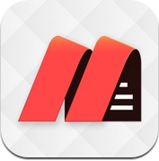 PDF Markup Ultimate - Annotate, Scan, Fill Forms, and Take Notes with PDF Reader (iPhone / iPad)
