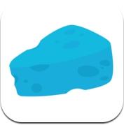 蓝芝士 - 实景英文菜单翻译必备工具 (iPhone / iPad)