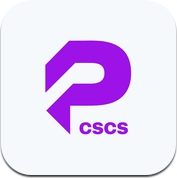 NSCA® CSCS Exam Practice by Pocket Prep (iPhone / iPad)