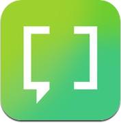 BearyChat 倍洽 - 面向未来的团队工作方式 (iPhone / iPad)