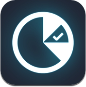 Daily Scheduler - 3CYCLE (iPhone / iPad)