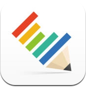 Studyplus - Learning SNS (iPhone / iPad)