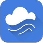 蔚蓝地图3 (iPhone / iPad)